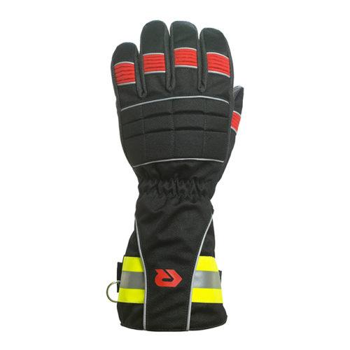 Vatrogasne rukavice