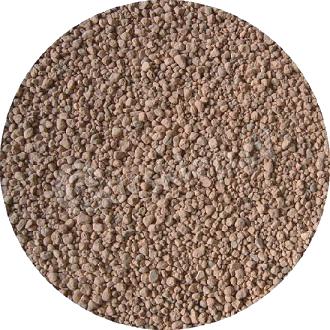 Granularni apsorbenti