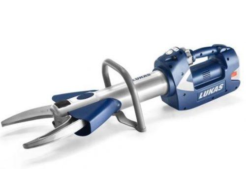 Hidraulični alati