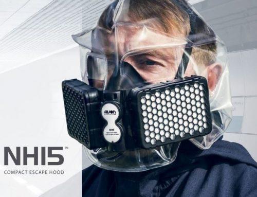 Avon Protection proizvodi za zaštitu od korona virusa (COVID-19)