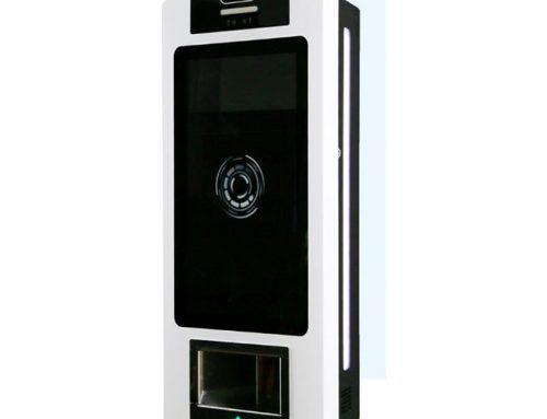 U ponudi AntiCovid-19 beskontaktni uređaj.